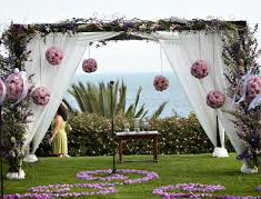 Weddings-footer-row-1-image-1
