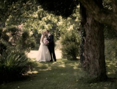 Weddings-footer-row-1-image-4