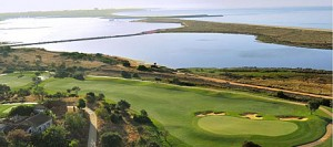 Golf holidays in the Algarve - palmares