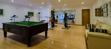 villa-gym-play-rrom